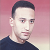 Хани, 48, г.Каир