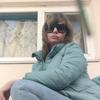 Александра, 31, г.Николаев