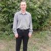 Антон, 34, г.Березники