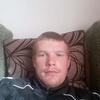 VIKTOR, 30, г.Луцк