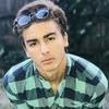 Giorgi, 20, Tbilisi