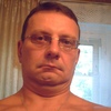 Александр, 46, г.Ржев