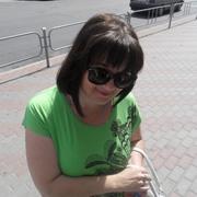 Ирина 47 лет (Стрелец) Барановичи