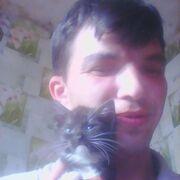 Михаил, 31, г.Иваново