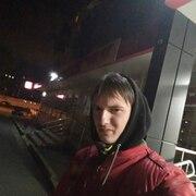 Дмитрий, 22, г.Лыткарино