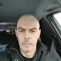 Владимир, 52 года, Овен, Гусь-Хрустальный