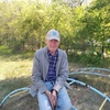 Сергей, 55, г.Мелитополь