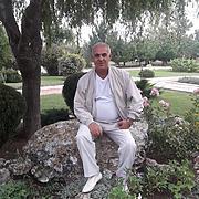 Николай 66 Скопин