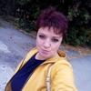 Маруся, 37, г.Ростов-на-Дону