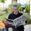 Peter, 61, г.Нью-Йорк