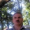 Сергейj, 57, г.Гомель