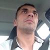 Konstantin, 39, Kirovsk