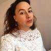 Оксана, 42, г.Белгород
