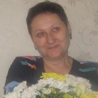 Маринушка, 60 лет, Дева, Екатеринбург