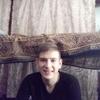 Санёк, 26, г.Апостолово