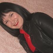Лана 32 года (Телец) хочет познакомиться в Калуше
