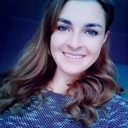 Марія, 22, г.Черновцы