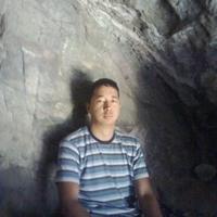 Alem, 31 год, Скорпион, Алматы́