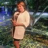 Анечка, 33, г.Байкал