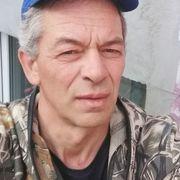 Александр, 48, г.Ноябрьск (Тюменская обл.)