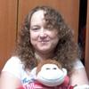 Мария, 37, г.Березники