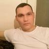 Алик, 34, г.Тараз (Джамбул)