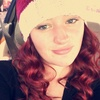 Karlie, 23, г.Колорадо Сити