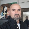 Leo, 50, г.Saronno
