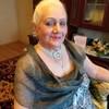 Лидия, 68, г.Полевской