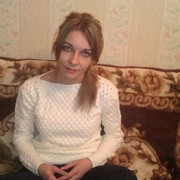 ♔Сандра ♔, 27, г.Грозный