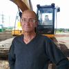 fan, 51, г.Набережные Челны