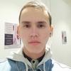 Айбек, 24, г.Астана