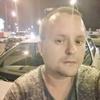 Игорь, 29, г.Винница