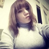 Екатерина, 20, г.Витебск