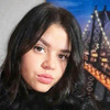 Маша, 19, г.Винница