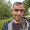 Андрей, 39, г.Нижнекамск