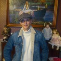 Иван, 48 лет, Водолей, Москва