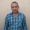 Сергей, 40, г.Сочи