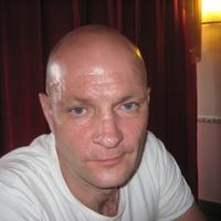 саша, 52 года, Дева, Нижний Новгород