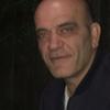 Garik, 45, Los Angeles