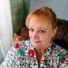 галина, 54, г.Браслав