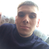 Илья Сергеевич, 31, г.Белово