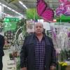 Nikolai, 53, г.Шаховская