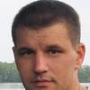 Aleksey, 30, Bronnitsy