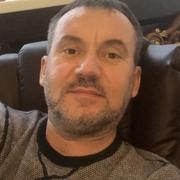 Вячеслав, 42, г.Москва