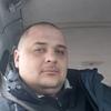 Владимир, 34, г.Костанай