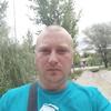 Сергей Володченко, 31, г.Славянск