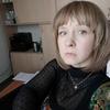 Наталия, 41, г.Уфа