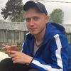 Александр, 29, г.Полевской