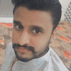 Ch Hassan Gujjar, 30, г.Исламабад